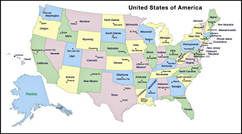 US-Map-with-States-and-Capitals