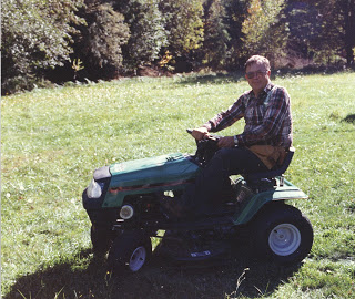 rp_Copy-of-bob-mowing.jpg