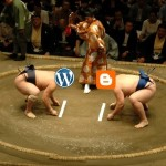 Tutorial Time: WordPress Vs. Blogger
