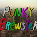 Writer's Workshop: Where Is Punky Brewster's Mom?