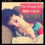 The Man Cold: Latest Research Development
