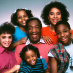 Writer's Workshop: Top 10 Family TV Shows I'd Like To Make A Comeback