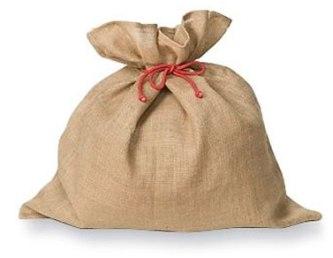 burlap_gift_sack