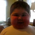 Cuppycake Boy