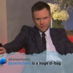 Viral Video: Celebrities Read Mean Tweets