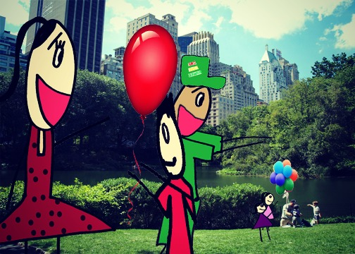 balloon222