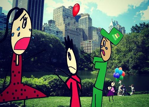 balloons333