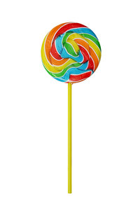 lollipop sign2