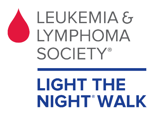 Post image for Light The Night Walk