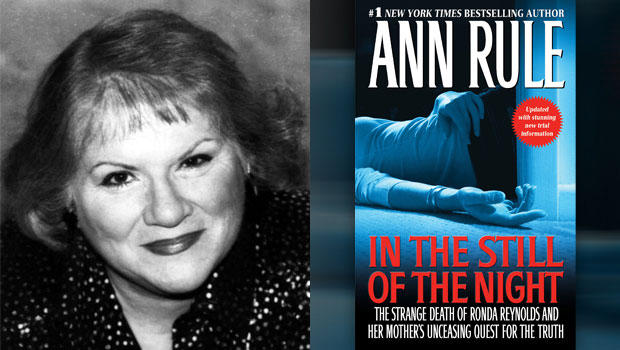 Ann_Rule_book_cover_620x350