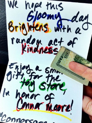 random act of kindness2