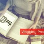 Vlogging Prompts For 02.26
