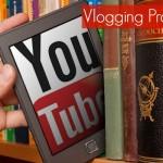 Vlogging Prompts For 03.05