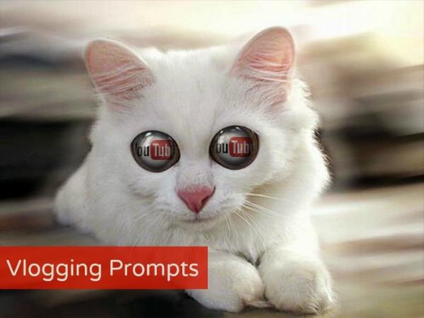 youtube444