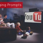 Vlogging Prompts For 03.25