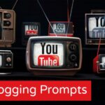 Vlogging Prompts For 05.07