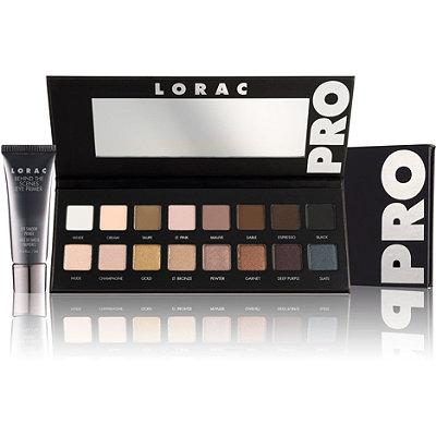 makeup lorac