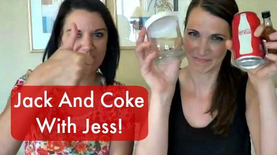 jack and coke2