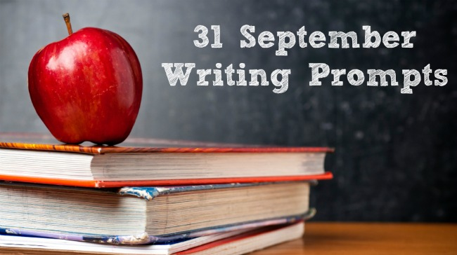 september writing prompts44