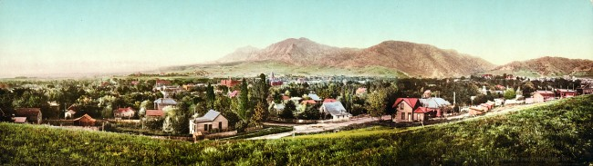 Boulder,_Colorado,_ca._1900