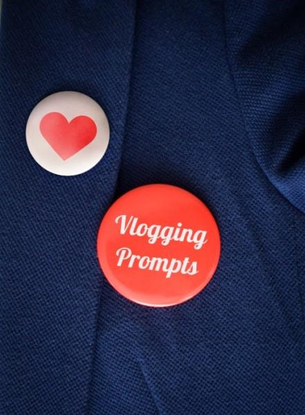 vlogging prompts6