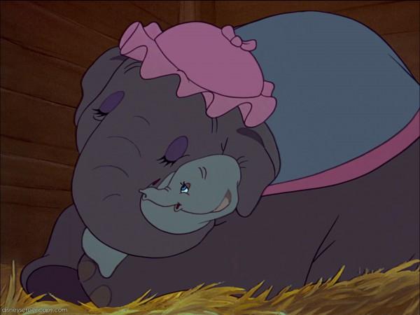 dumbo and jumbo