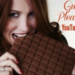 Guilty Pleasures YouTube Tag