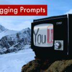 Vlogging Prompts For 11.26