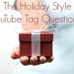 The Holiday Style YouTube Tag