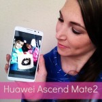 Does The Huawei Ascend Mate 2 Measure Up?