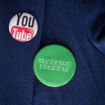 Vlogging Prompts For 12.03