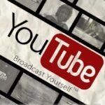 Vlogging Prompts For 11.19
