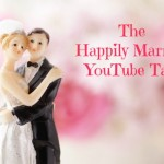 The Happily Married YouTube Tag