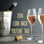 2014 Look Back Tag!