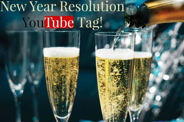 new year resolution tag