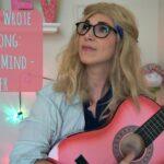 Vlogging Workshop: I Don't Mind
