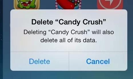 candy crush2