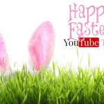 The Happy Easter YouTube Tag