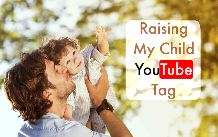 raising your child tag2