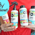 SoCozy Hair Products For Kids Review