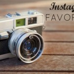 Writer's Workshop: Instagram Favorites Part 2