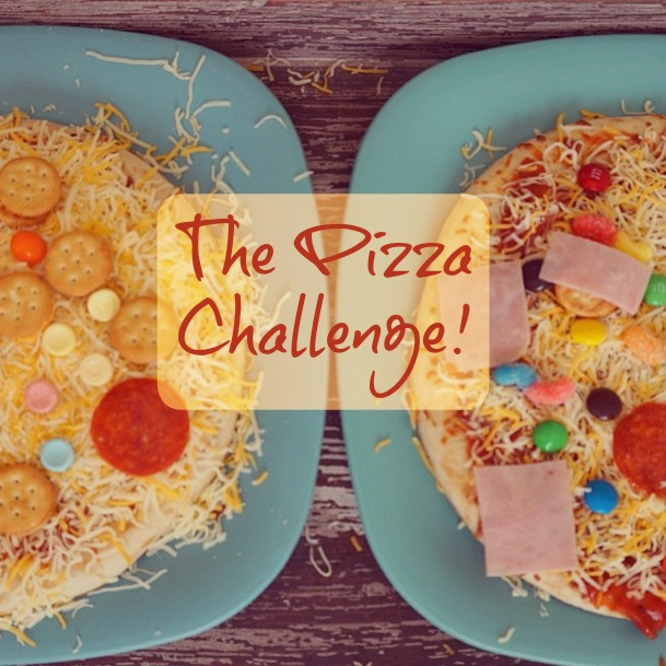 pizza challenge2