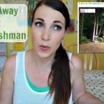Vlogging Workshop: Lake Cushman