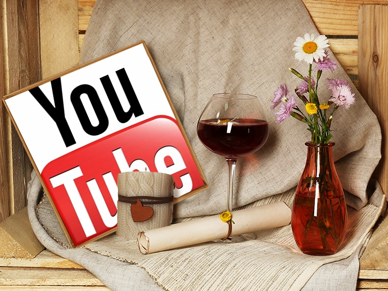 Vlogging Prompts