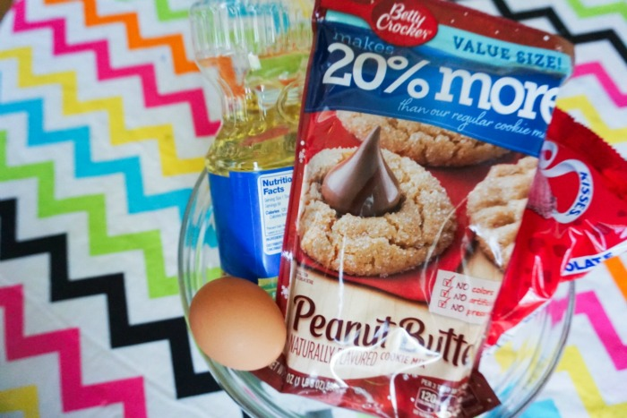 Betty Crocker Cookie Mix4