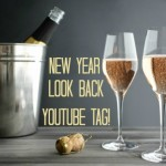 New Year Look Back Tag!
