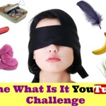 "The ""What Is It"" YouTube Challenge"