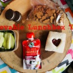 5 Lovable Lunchbox Tips
