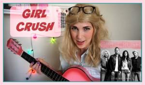 girl crush2