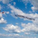 Vlogging Prompts For 06.22